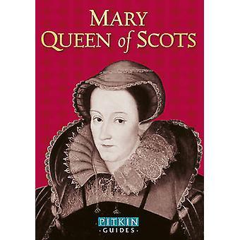 Mary Queen of Scots por Angela Royston