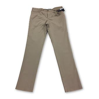 Pal Zileri smart chinos in light beige