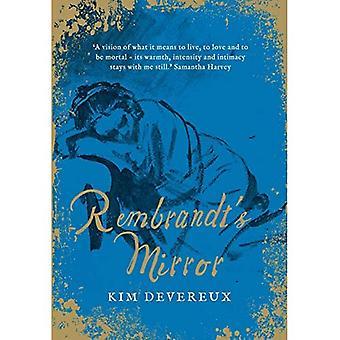 Espelho de Rembrandt
