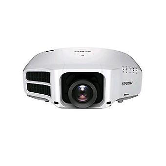 Epson eb-g7200w videoproiettore 3lcd 7500 ansi lumen wxga hdmi lan
