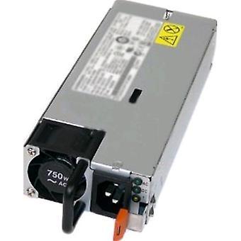 Lenovo 00fk932 750w power supply for x3650 m5 server