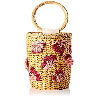 GIOSEPPO 47774 - Women's Pink shoulder bags 18x21x18 cm (W x H L)