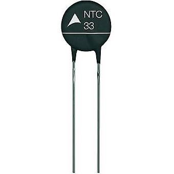 NTC Temperature monitor Epcos B57153S0150M000 Radial lead