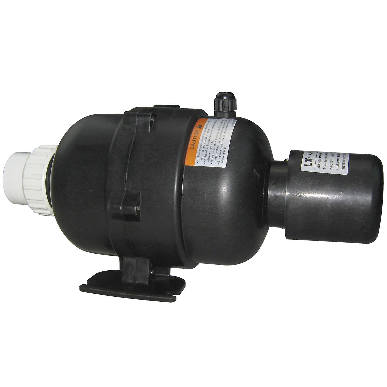 LX APW900 V1 насос 1.2 HP | (С обогревателем) 900W + 180W | Гидромассажная ванна | Спа | Вихревая ванна | Воздушного нагнетателя насоса | 220В/50 Гц/60 Гц