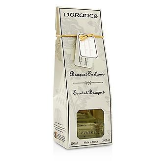 Durance Scented Bouquet - Jasmine From Grasse 100ml/3.4oz