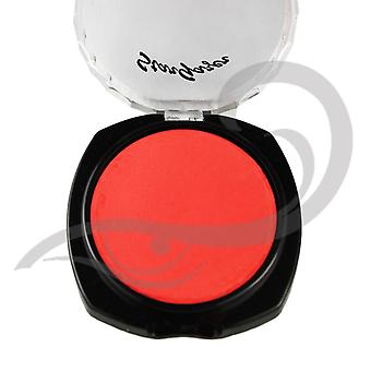 Stargazer Eye shadow Red