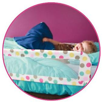 Koo-di Baby Fence Bed (Furniture , Child's , Safety)