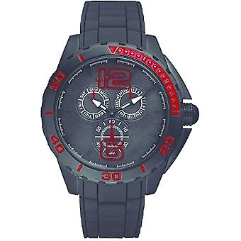 Marc Ecko ånd multifunktions Herre Watch E14537G4