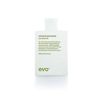 Evo EVO Normal Persons Conditioner