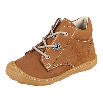 Ricosta Cory Curry Barbados 1221000260   infants shoes