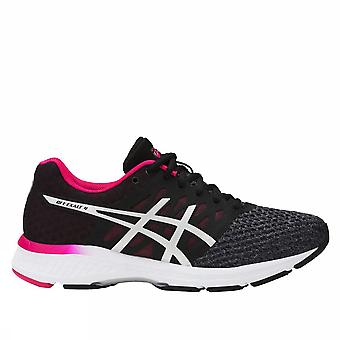 Asics Gel Exalt 4 T7e5n 9793 Damen Schuhe