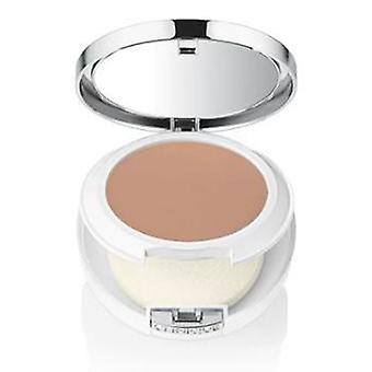 Clinique Beyond Perfecting Powder Foundation+Concealer 06 Ivory 30ml (Make-up , Face)