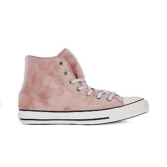 Converse All Star 559027C   women shoes