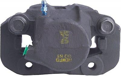 Cardone 19-B112 Remanufacturouge Import Friction Ready (Unloaded) Brake Caliper