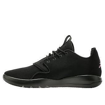 Nike Jordan Eclipse GG 724356018 universal cały rok dzieci buty