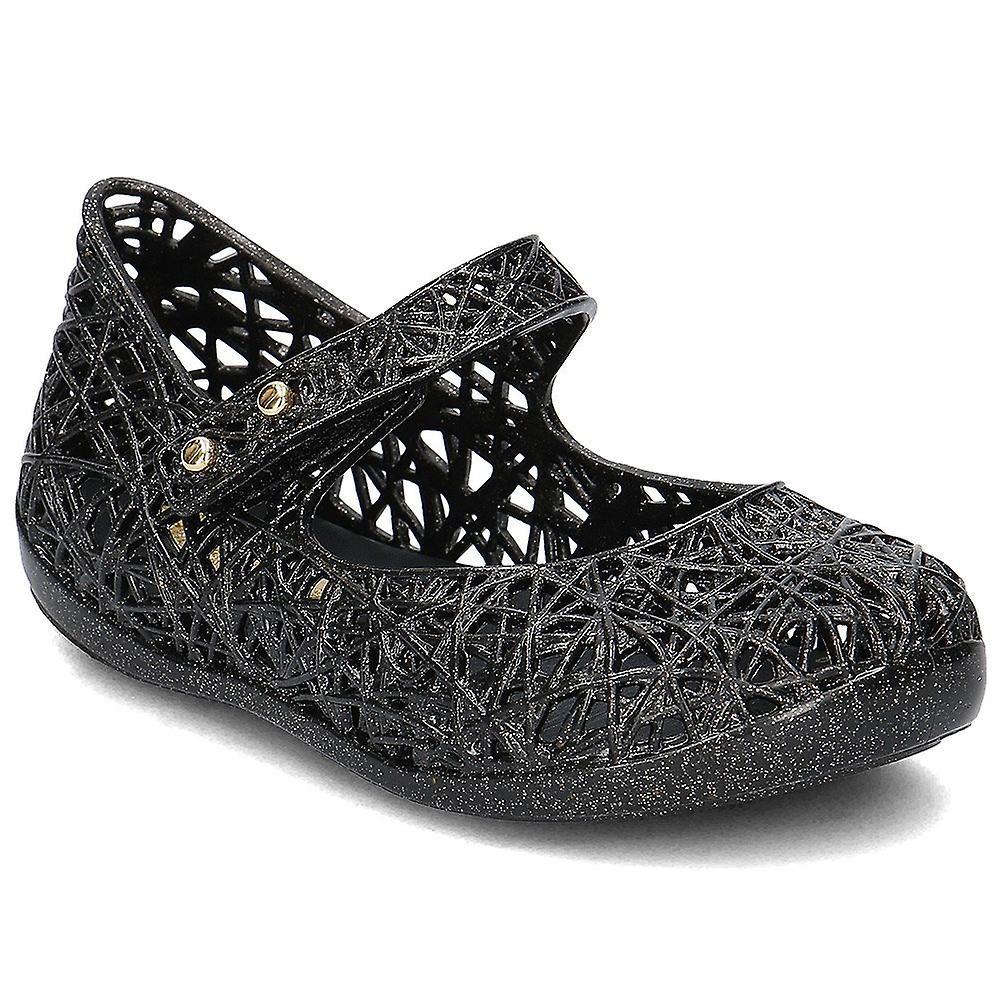 Melissa Campana Zig Zag V 3151003767 universal  infants shoes