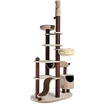 Trixie Scratching Post Munera 246-280 Cm Beige/brown (Cats , Toys , Scratching Posts)