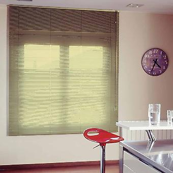 Kaaten Venetian blind eco beige (Accessories for windows , Venetians)