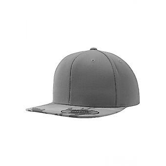 Urban classics Cap Camo visor