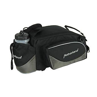 H.a Flexitanks L UniKlip luggage carrier bag