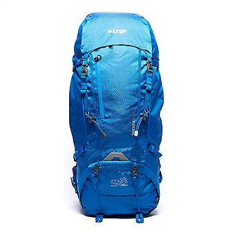 Vango Sherpa 60+10L Backpack