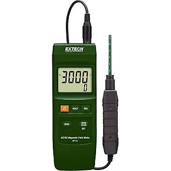 Extech MF100 Magnetic field tester