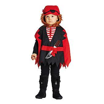 Pirates Cape Pirate Costume Pirate Costume for children