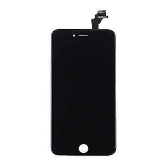 Stuff Certified ® iPhone 6 Plus screen (Touchscreen + LCD + Parts) A + Quality - Black