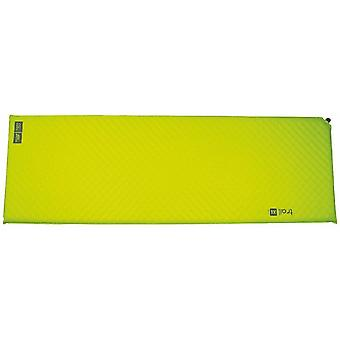 Highlander Trail Self Inflate Mat