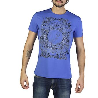 Versace Jeans T-shirts Versace Jeans - B3Grb71B36641