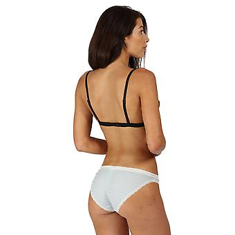 New Designer Womens Pepe Jeans Brief Alanis