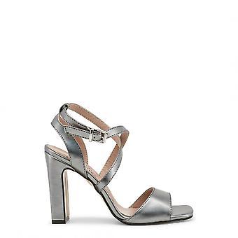 Paris Hilton 1519 sandale femme