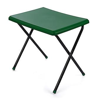 Trail Lightweight Compact Folding Camping Picnic Caravan Multi-Purpose Table