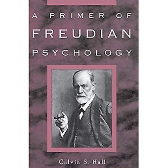 En Primer i freudiansk psykologi
