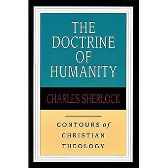 Läran om mänskligheten (konturer av Christian teologi)
