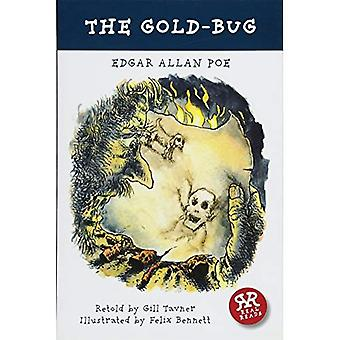 The Gold-Bug (Real Reads)