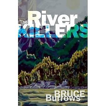 River Killers
