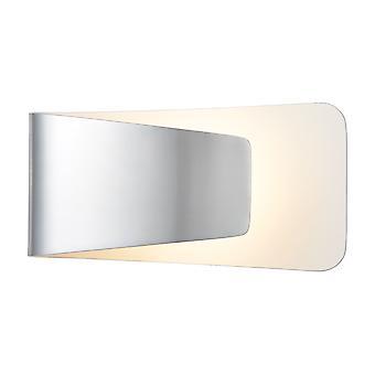 Jenkins Indoor Wall Light - Endon 61031