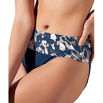 Fantasie Toronto Fold Fs5535 Fold Bikini Brief