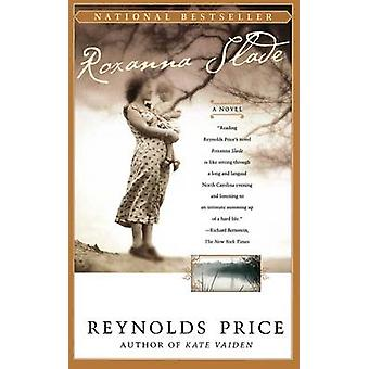 Roxanna Slade by Price & Reynolds
