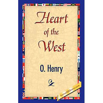 Heart of the West by Henry O
