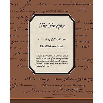 The Precipice by Peattie & Elia Wilkinson