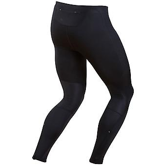 Pearl Izumi Black Fly Baselayer Pants