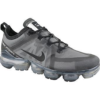 Zapatillas running Nike Air VaporMax 2019 AR6631-004 hombre