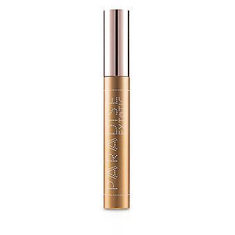 L'Oreal Paradise Extatic mascara-# svart-6.4 ml/0.22 oz