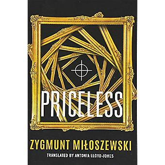 Priceless by Priceless - 9781503941434 Book