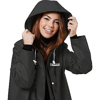 Premium Womens Raincoat