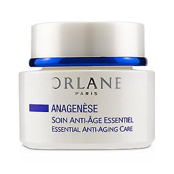 Orlane Anagenese Essential Anti-aging Care - 50ml/1.7oz