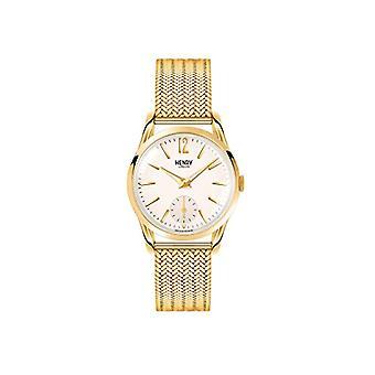 Henry London Clock Woman ref. HL30-UM-0004