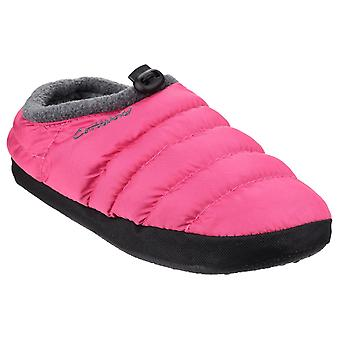Cotswold Kids Camping Slipper Jnr